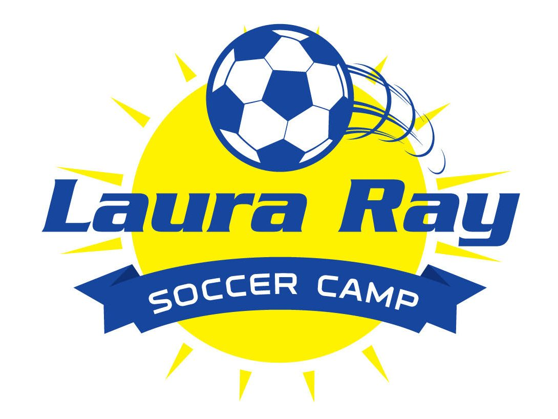 Laura Ray Soccer Camp